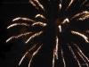 P1650463 2018 0704 fireworks.JPG