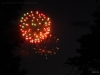 P1650477 2018 0704 fireworks.JPG