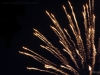 P1650513 2018 0704 fireworks.JPG