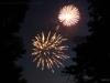 P1650538 2018 0704 fireworks.JPG