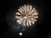 P1650553 2018 0704 fireworks.JPG