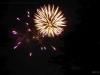 P1650567 2018 0704 fireworks.JPG