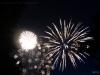 P1650739 2018 0704 fireworks.JPG