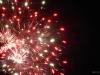 P1650855 2018 0704 fireworks cool.JPG