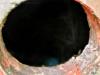 hole-5-e