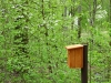 2014-0419-bluebird-box-back-nine