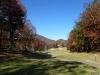 2011-11-11-hole-9