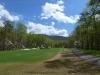 2012-0324-hole-12