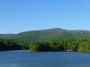 2012-0412-lake-tamarack-header