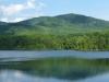 2012-0508-lake-tamarack-header