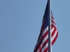 2012-0527-flag-header