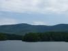 2012-0603-lake-tamarack-header