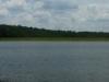 2012-0620-lake-tamarack-point-header