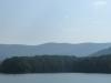 2012-0701-lake-tamarack-header