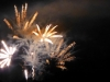 2012-0704-fireworks-header